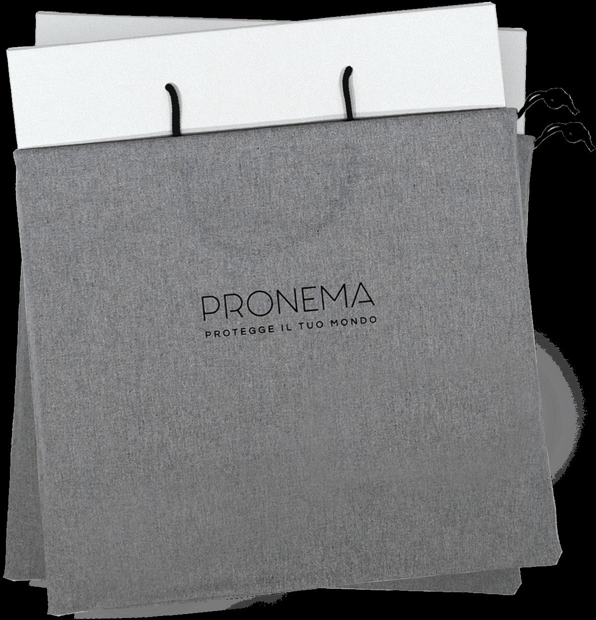 Tessuti per tende a rullo Pronema - Fly & One
